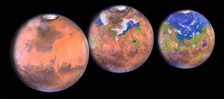 https://microbewiki.kenyon.edu/images/7/79/Terraformed_mars_3_stage-We.jpg