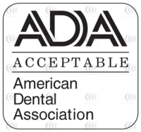 American dental association.png